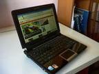Las netbooks mueren, pero no sólo por culpa de las tabletas | MSI | Scoop.it
