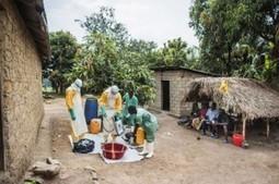 Hai vợ chồng tung tin có dịch Ebola ở Việt Nam như thế nào | Thu mua phế liệu giá cao - 0934 00 5859 | Scoop.it