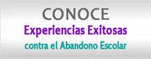 Subsecretaría de Educación Media Superior :: Yo No Abandono #SEP   Educacion, ecologia y TIC   Scoop.it