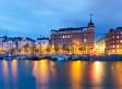 Finland: 2012's World Design Capital - Huffington Post | Scandinavia | Scoop.it