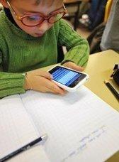 - Quand Twitter donne le goût de lire et d écrire - Monde | Éducation 21e siècle | Scoop.it