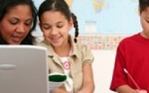 Inside a 'Bring Your Own Device' program | News | eClassroom News | BYOT, BYOD to School! | Scoop.it