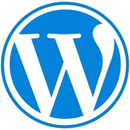 Changer de thème WordPress | inKubateur | Scoop.it