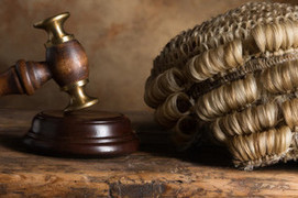 Firm fined after employee lost fingers in machinery accident | Workplace Health and Safety | Scoop.it