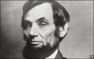 Witness to Lincoln Shooting: Gotta-See Video : Discovery News | Politically Incorrect | Scoop.it