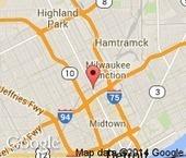   Detroit, MI   InBusiness.com   detroit airport car service   Scoop.it