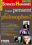 Rencontre avec Jacques Rancière : L'émancipation est l'affaire de tous | Profencampagne - Le blog education et autres... | Scoop.it