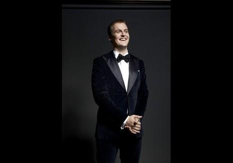 Hugh Evans, 29 - 30 Under 30: Social Entrepreneurs - Forbes | Fighting Poverty | Scoop.it