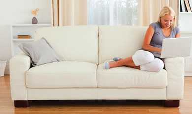 Why there's a need for Professional Upholstery Cleaning? | Carpet Cleaning In Adelaide | Scoop.it