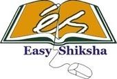 Institutes Search - B.E./B.Tech   EasyShiksha.Com   Scoop.it