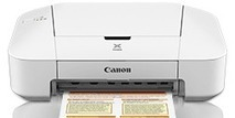 Canon PIXMA iP2820 Driver Download | Download Driver and Resetter Printer | Scoop.it
