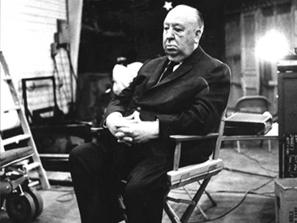 Un documentaire inédit d'Hitchcock sur les Camps de concentration | Magic digest : art & creation | Scoop.it