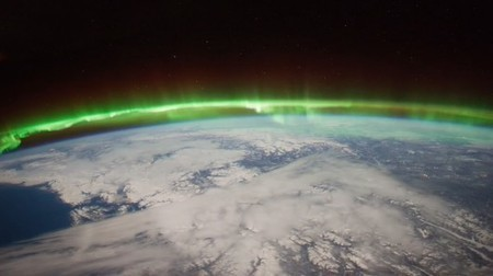 NASA study looks to the ionosphere to improve GPS communications | Chris Wood | GizMag.com | Surfing the Broadband Bit Stream | Scoop.it