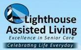 Light House Assisted Living - City Insider | business | Scoop.it