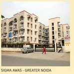 Property At Noida | Apartments At Greater Noida | Speedway Avenue | Scoop.it
