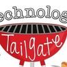 Web 2.0 Tech Tools