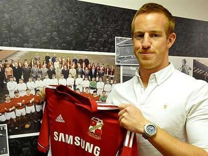 Rooney Joins The Robins   birminghamcityforum.co.uk   Scoop.it