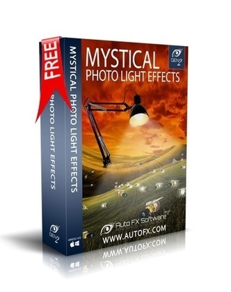 AutoFX Photo Light FX Pack (100% Discount)