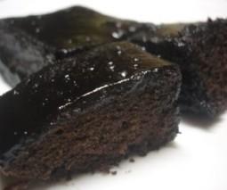 Kakaolu Islak Kek Tarifi | corbatariflerikitabi | Scoop.it