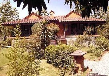 Hotels in Corbett, Places to Visit Corbett, Corbett Budget Luxury Hotels In Uttarakhand, tourist attraction in Corbett | Hotels Directory | Scoop.it