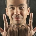 NEW Laidback Luke Track Is A Deep House Banger! - Electro WOW ► Electronic Music News | Electro WOW ► Electronic Music News | Scoop.it