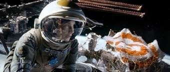 """Gravity"" and reality 