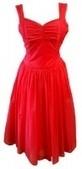 Womens Vintage Dresses and Designer Vintage Dresses at My Vintage | Vintage Clothing | Scoop.it