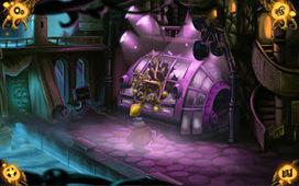 City Of Secrets Apk + Data v1.3 Full Version | Apk Full Free Download | .....1 | Scoop.it