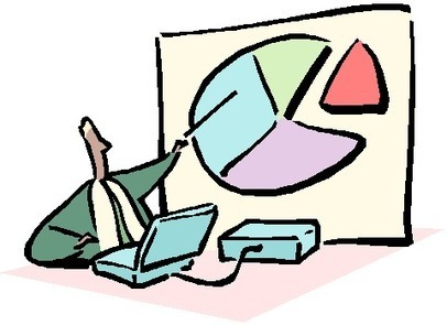 4 logiciels de présentations professionnelles qui taillent des croupières à Powerpoint | Small & medium business | Scoop.it