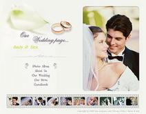 How To Choose Wedding Dresses For A Bride   iWedPlanner LLC   Scoop.it