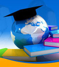 New Islamic collaboration on higher education and research - University World News | Cross Border Higher Education | Scoop.it