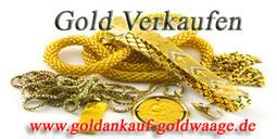 Geld damit verdienen durch Gold verkaufen | Gold Verkaufen | Scoop.it