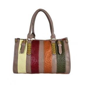Handbag CP-927 | Shopism.pk | Scoop.it