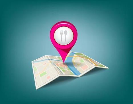 ¿Qué es eso del gastromarketing?   GastroMarketing   Scoop.it
