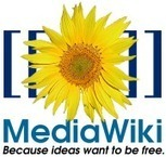 » Mediawiki Geek Day 2013 Wikimedians of Greece | Wiki_Universe | Scoop.it