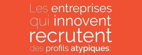 Mondrian | Enquête sur la culture de l'innovation via le recrutement de diplômés de doctorat. | Le Mémento du PhD | Scoop.it