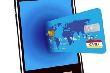 Comment l'expérience utilisateur transforme les achats des consommateurs mobiles? | Digital & eCommerce | Scoop.it