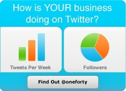 What Are The Best Social Media Monitoring Tools? | oneforty [INFOGRAPHIC] | Social Media Content Curation | Scoop.it