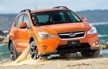 Switzerland: car market fell 4% in August. Volkswagen, Audi and BMW on the podium. - focus2move.com | Classified Websites In Pakistan | Scoop.it