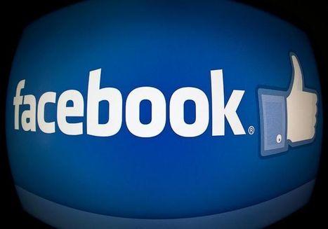 Vietnam: prison avec sursis pour des critiques postées sur Facebook - Libération | Social Media | Scoop.it