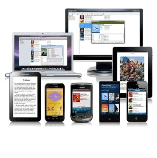Report: Most Schools Delivering BYOD Programs, Training Teachers in Mobile Devices Usage -- THE Journal | education tectonics | Scoop.it