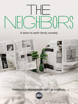 The Neighbors Saison 02 Episode 01 Vostfr | Streaming ,Mega, uptobox,1fichier,putlocker,uploaded | saisonepisode | Scoop.it