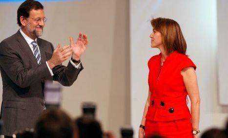 El PP dice al juez que no pagará los 568.511 euros del Congreso de Valencia | Utopías y dificultades. | Scoop.it
