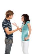 5 formas de afrontar un conflicto entre alumnos.- | Herramientas y Recursos TIC Educativos | Scoop.it