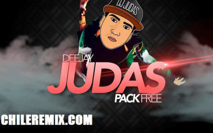 Mega Pack Video Remixes By Dvj Judas | Chile Remix | Scoop.it