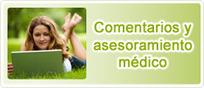 Medicina 21 - Articulos - Risoterapia: La curación a través de la risa | RISATERAPIA | Scoop.it
