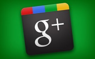 Google+ Allows You to Share Maps | Business Wales - Socially Speaking | Scoop.it
