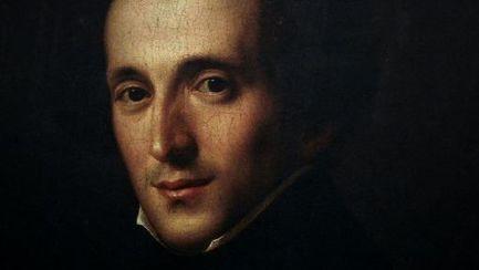 Mendelssohn à Berlin en 1844 (1/5) : Fanny et Frédéric-Guillaume IV | allemagne musique | Scoop.it
