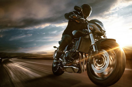 4 Safety Concerns to Consider When Buying a Motorcycle   American Tristar Insurance   Scoop.it