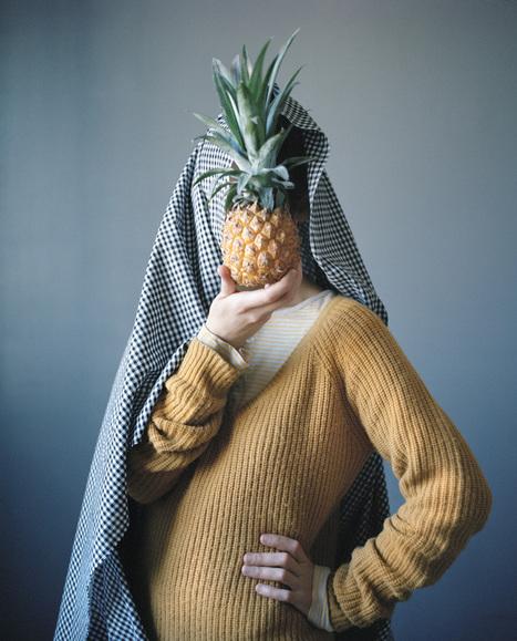 La première vente d'une galeriste : l'expérience de Sophie Rivière | Photography Now | Scoop.it